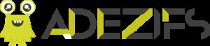 logo adezifs