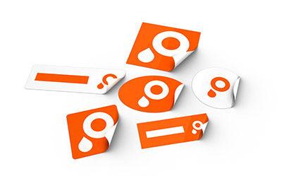 adezifs_stickers