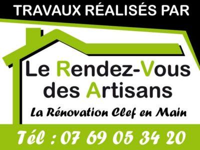 adezifs_panneau_rdvartisans