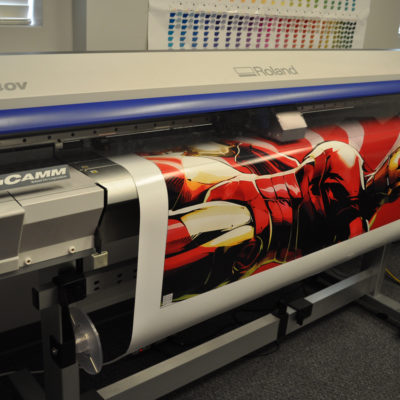 adezifs imprimante