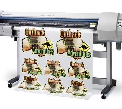 traceur imprimante