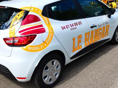 marquage-adhesif-marquage-vehicule-loire-42-3