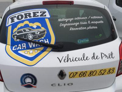 marquage-adhesif-marquage-vehicule-loire-42-voiture-de-pret-1
