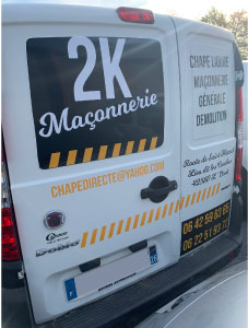 marquage-adhesif-marquage-vehicule-saint-etioenne-loire-42-vehicule-de-chantier